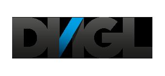 DNGL Media